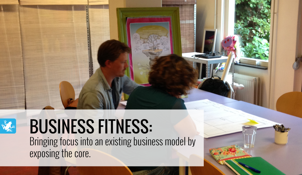 businessfitness
