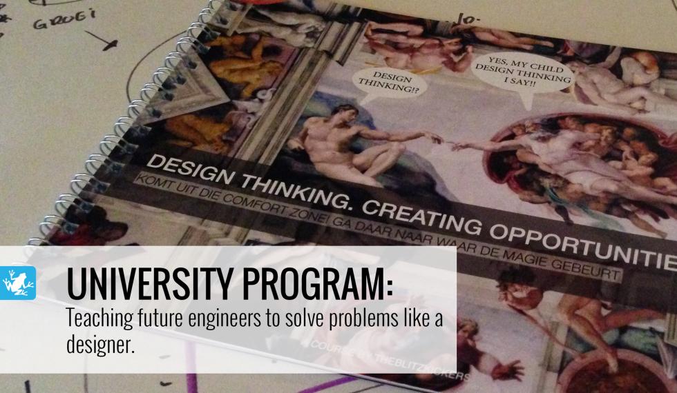 universityprogram